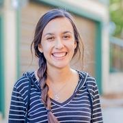 Brenda G., Babysitter in San Bernardino, CA with 3 years paid experience