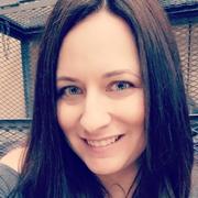 Jennifer H. - Hinsdale Babysitter