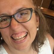 Janice D. - Georgetown Babysitter