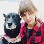 Jessie S. - Brooklyn Pet Care Provider