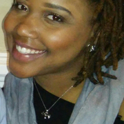 Brenisha N., Nanny in Jacksonville, FL with 8 years paid experience
