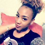 Monique G. - Decatur Babysitter