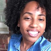 Joenesha H., Nanny in Atlanta, GA with 6 years paid experience