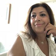 Nikki S. - Los Angeles Care Companion