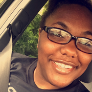 Kiera C. - Fort Wayne Babysitter