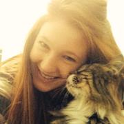 Katrina B. - Littleton Pet Care Provider