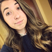 Jessica H. - Cape Girardeau Babysitter