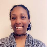 Mariah N., Pet Care Provider in Savannah, GA with 1 year paid experience