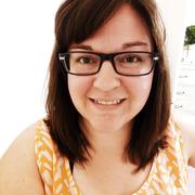 Kristi E. - Chambersburg Babysitter