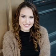 Emily S. - Fayetteville Babysitter