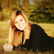 Brittany G., Pet Care Provider in New Port Richey, FL with 8 years paid experience