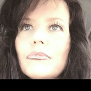 Megan L. - Glenpool Pet Care Provider