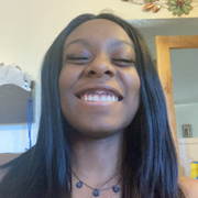 Kayla M., Pet Care Provider in Mescalero, NM with 2 years paid experience