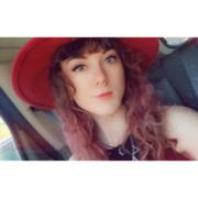 Kephra R. - Toledo Babysitter