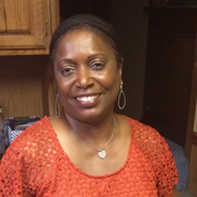 Bridget T., Care Companion in Brooklyn, NY with 15 years paid experience