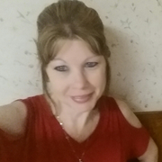 "Rhonda S. - Van Vleck <span class=""translation_missing"" title=""translation missing: en.application.care_types.child_care"">Child Care</span>"