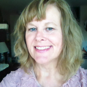 Marian G. - Emeryville Babysitter