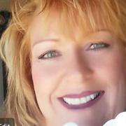 Kelly S. - Cheyenne Babysitter