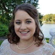 Lauren E. - Cambridge Babysitter