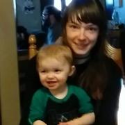 Elizabeth M. - Burnsville Babysitter