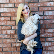 Lauren K. - Plano Pet Care Provider