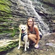 Kelsie E., Pet Care Provider in Nashville, TN 37212 with 10 years paid experience