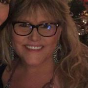 Susan A. - Garland Pet Care Provider