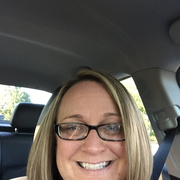 Jody B., Nanny in Atlanta, GA with 20 years paid experience