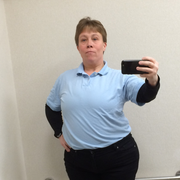 Janet M. - Mays Landing Care Companion