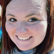 Rebecca E. - Odenville Babysitter