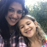 """Erin H. - Commack <span class=""""translation_missing"""" title=""""translation missing: en.application.care_types.child_care"""">Child Care</span>"""