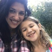 Erin H. - Commack Babysitter