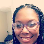 Tatiyana S. - Jonesboro Babysitter