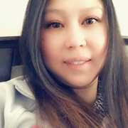 """Camille V. - Reno <span class=""""translation_missing"""" title=""""translation missing: en.application.care_types.child_care"""">Child Care</span>"""