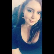 Nayely C. - Calexico Babysitter