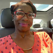 Kathryn G., Care Companion in Lake Charles, LA with 0 years paid experience