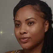 Dominique D., Care Companion in San Leandro, CA with 19 years paid experience