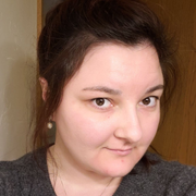 Annagrette O., Babysitter in Beloit, WI with 10 years paid experience