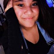 Keyara O. - West Columbia Babysitter