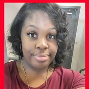 Shashona H. - Phenix City Nanny