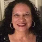 Martha M., Babysitter in Morristown, NJ with 20 years paid experience