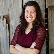 Lauren W. - Dallas Babysitter