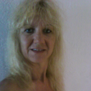 Shereen S. - Port Orange Care Companion
