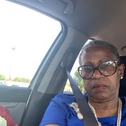 Naomi C., Care Companion in Saint Louis Park, MN with 32 years paid experience