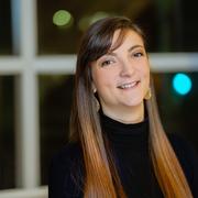 Katie K. - Grand Rapids Pet Care Provider