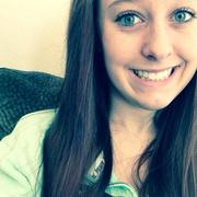Rebecca T. - Zumbro Falls Babysitter