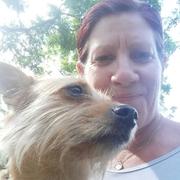 Tammy B. - Prescott Valley Pet Care Provider