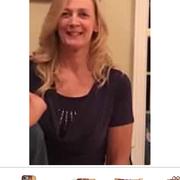 Cheryl C. - South Easton Babysitter