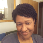 Betty S., Babysitter in Florissant, MO with 2 years paid experience