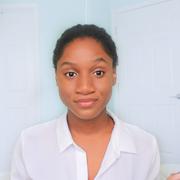 Rachelle D. - Atlanta Babysitter